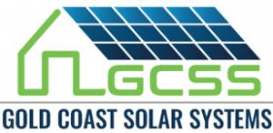 Gold Coast Solar Systems