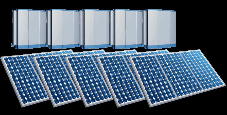 Gold Coast Solar Quote