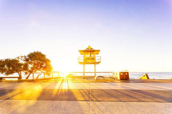 Gold Coast Solar
