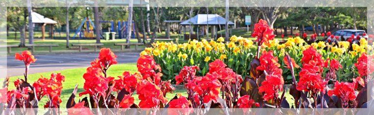 Florida Gardens Solar