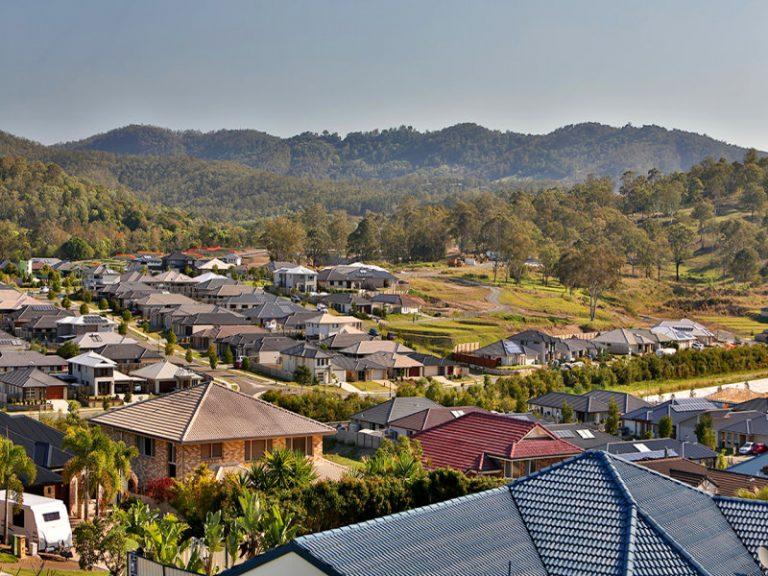 Ormeau Hills Solar