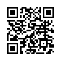 qrcode-reviews