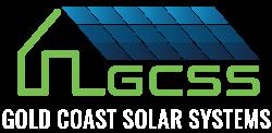 solar-gcss-f1-500xtrnsWtxt