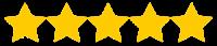Solar Reviews Gold Coast